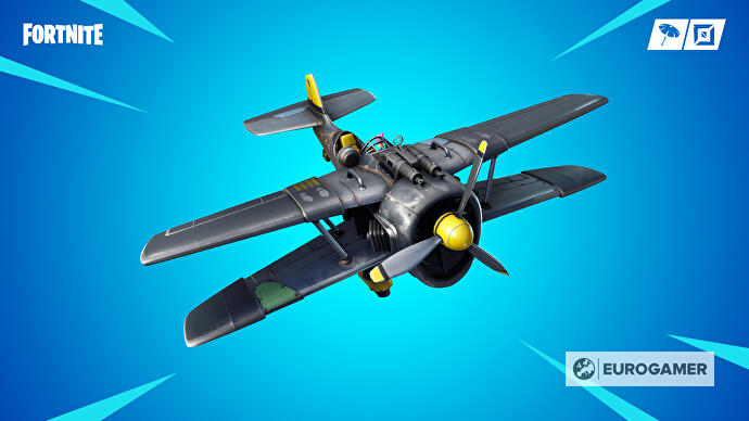 Fortnite_Flugzeug_X4_Stormwing
