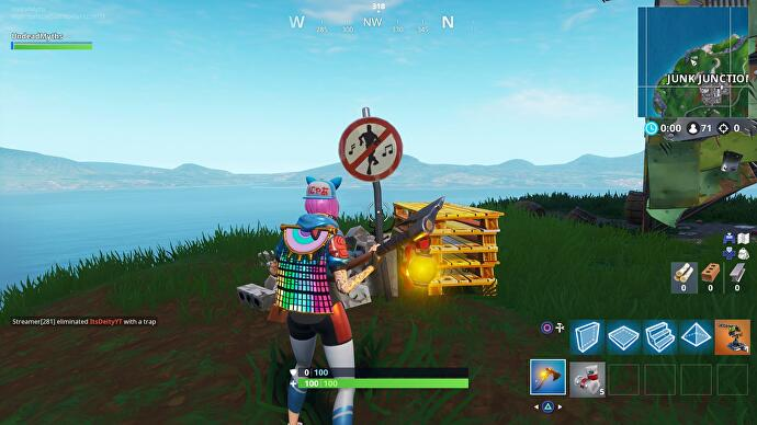 fortnite_forbidden_location_sign