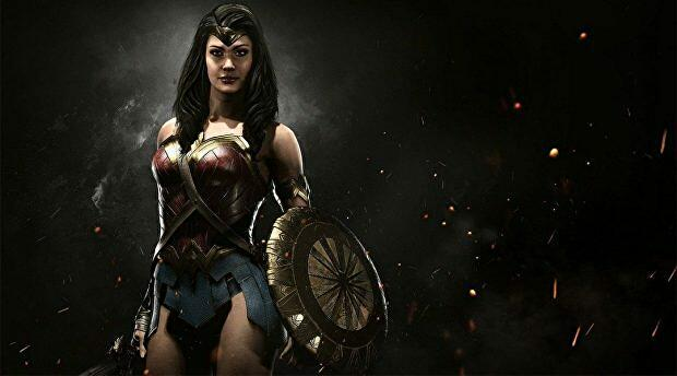 injustice_2_wonder_woman_event.jpg.optimal_e1544083477450