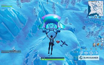 fortnite_forbidden_dance_locations_1