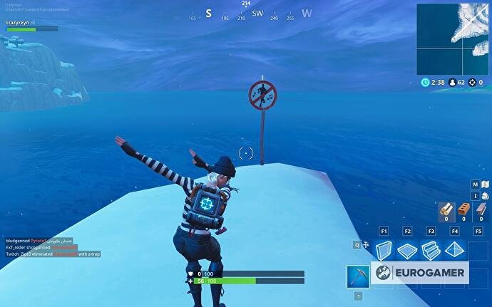fortnite_forbidden_dance_locations_3
