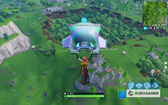 fortnite_forbidden_dance_locations_4