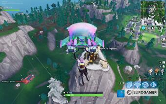 fortnite_forbidden_dance_locations_6