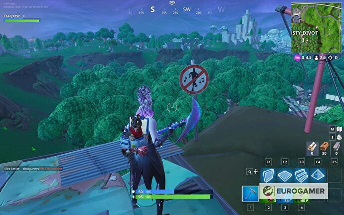 fortnite_forbidden_dance_locations_9