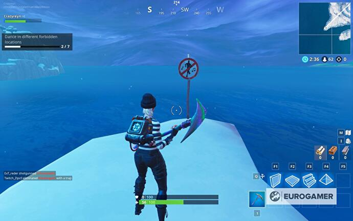 fortnite_forbidden_dance_locations_x