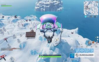 fortnite_crown_rvs_metal_turtle_submarine_5