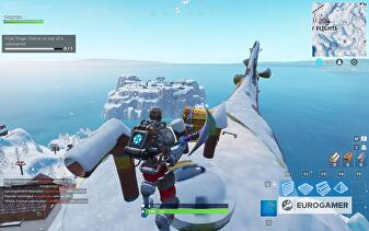 fortnite_crown_rvs_metal_turtle_submarine_6