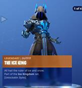 Fortnite_Season_7_100a