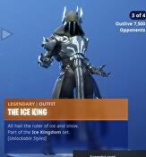 Fortnite_Season_7_100c