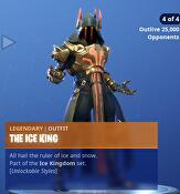 Fortnite_Season_7_100d