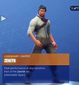 Fortnite_Season_7_1a