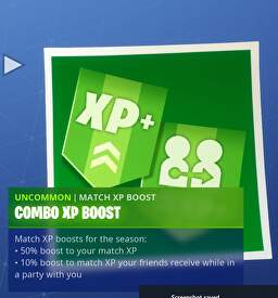 Fortnite_Season_7_1p