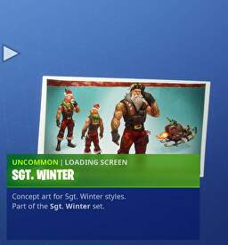 Fortnite_Season_7_22F