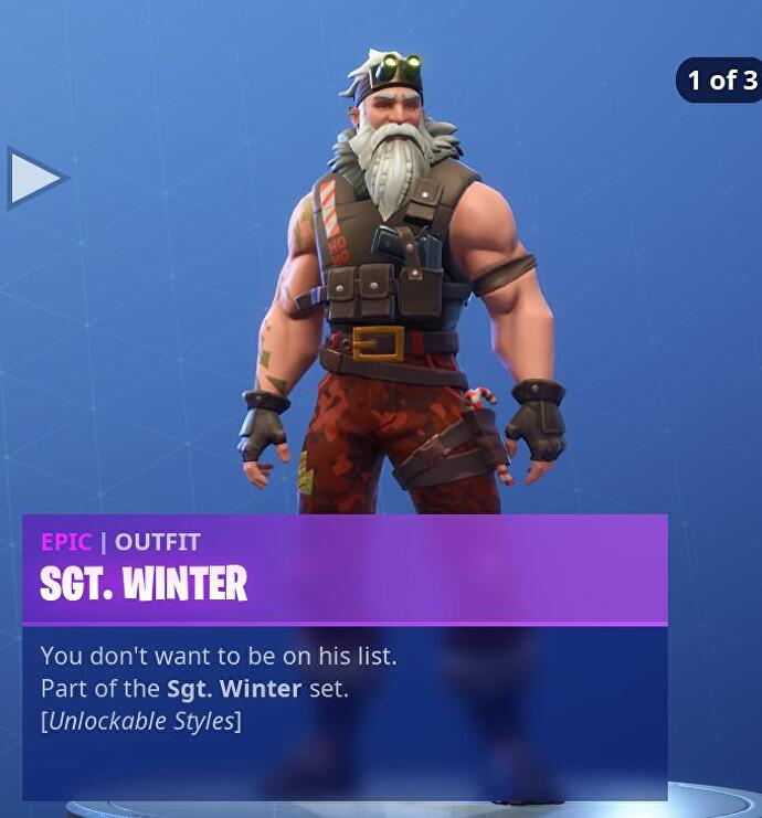Fortnite_Season_7_23a