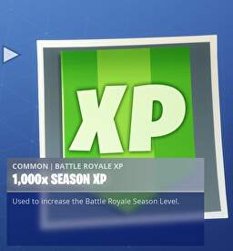 Fortnite_Season_7_45