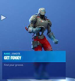 Fortnite_Season_7_62