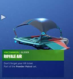 Fortnite_Season_7_30F