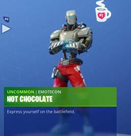 fortnite_season_7_reward_3