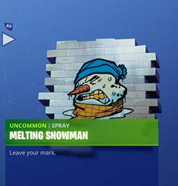 fortnite_season_7_reward_4