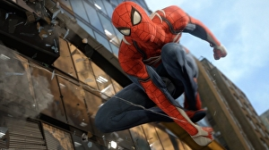 "Sony: ""Spider Man e God of War? Sono la prova che le es"