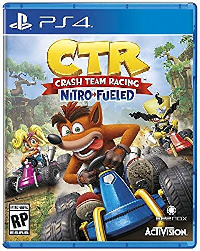 crash_team_racing_nitro_fueled_notizia