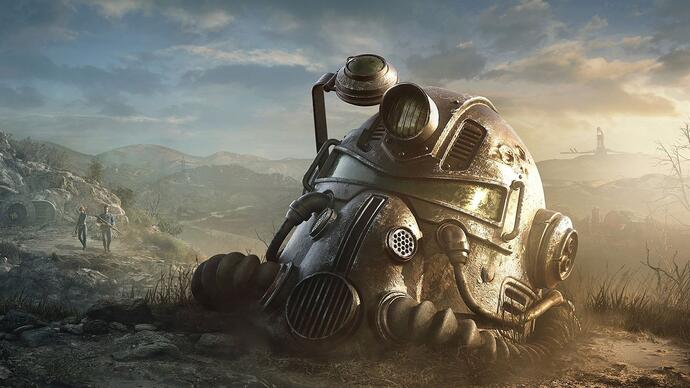 Fallout 76: disponibile la patch 1.0.3.1 su PC