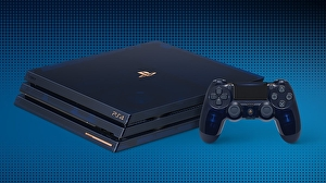 PS4: il firmware 6.20 è disponibile al download