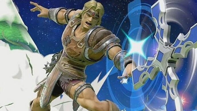 Super Smash Bros Ultimate: Sichert eure Replays vor dem nächsten Patch