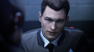 Detroit: Become Human supera l