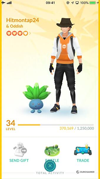 Pokémon Go Battles: How to battle trainers and PvP rewards