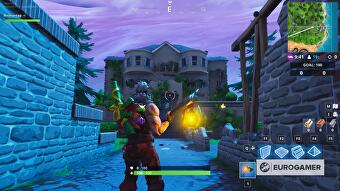 fortnite_dance_off_abandoned_mansion_2