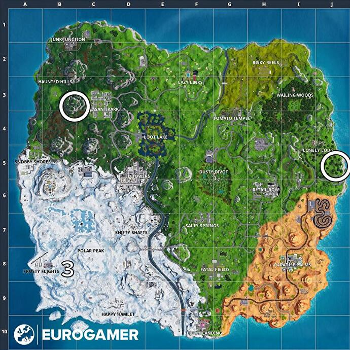 fortnite_piano_locations