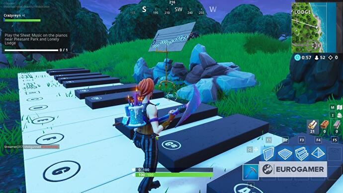 fortnite_piano_locations_3