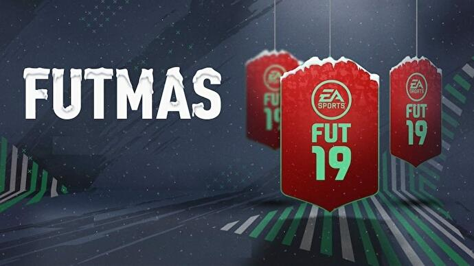FIFA_19_FUTMAS_SBC_Players_LIVE_Offers_Guide