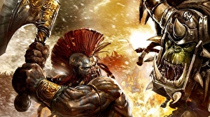 Warhammer: Chaosbane si mostra in un nuovo video gameplay de