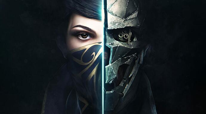 Dishonored_2_Game_1038x576