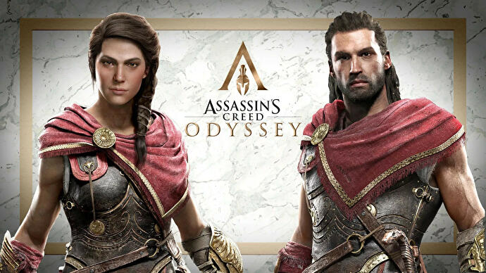 assassins_creed_odyssey_kassandra_alexios