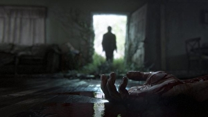 È questa la data di uscita di The Last of Us: Part II?