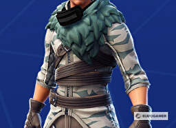 Fortnite_Zenit_Skin_Upgrade_t10
