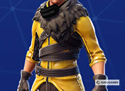 Fortnite_Zenit_Skin_Upgrade_t11