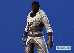 Fortnite_Zenit_Skin_Upgrade_t2