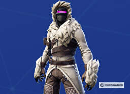 Fortnite_Zenit_Skin_Upgrade_t4
