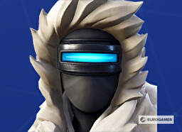 Fortnite_Zenit_Skin_Upgrade_t5
