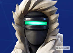 Fortnite_Zenit_Skin_Upgrade_t7