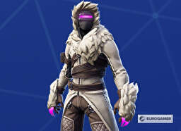 Fortnite_Zenit_Skin_Upgrade_t9