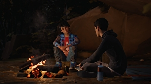 "Life is Strange 2: il secondo episodio ""Rules"" ha una data d"