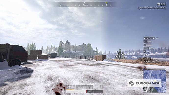 pubg_snow_map_vikendi_1