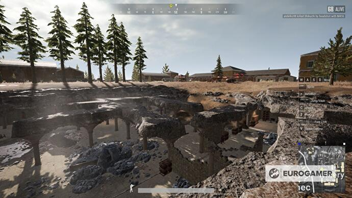 pubg_snow_map_vikendi_2