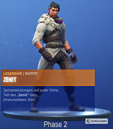 Fortnite_Zenit_Skin_Stufe_2