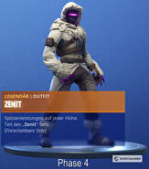 Fortnite_Zenit_Skin_Stufe_4